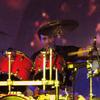 DG Paul Drummer