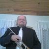 Mike Shepherd Jazz