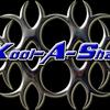 Kool-A-Shay