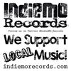 INDIEMO RECORDS