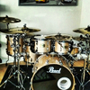 DrummerBoy87