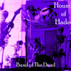 Hounds of Hades