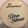 DStone