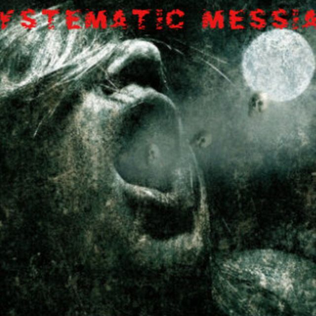 Systematic Messiah