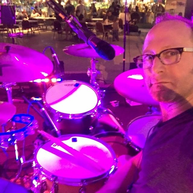 Jason Drummer
