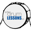 SpokaneDrumLessons