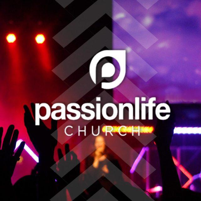 Passion Life Church