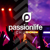 Passion Life Church
