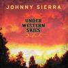 Johnny Sierra