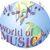 GlobalReigns.net - Free promotions for bands/artists