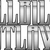 hillbillyoutlaws