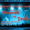 TruthDrummer