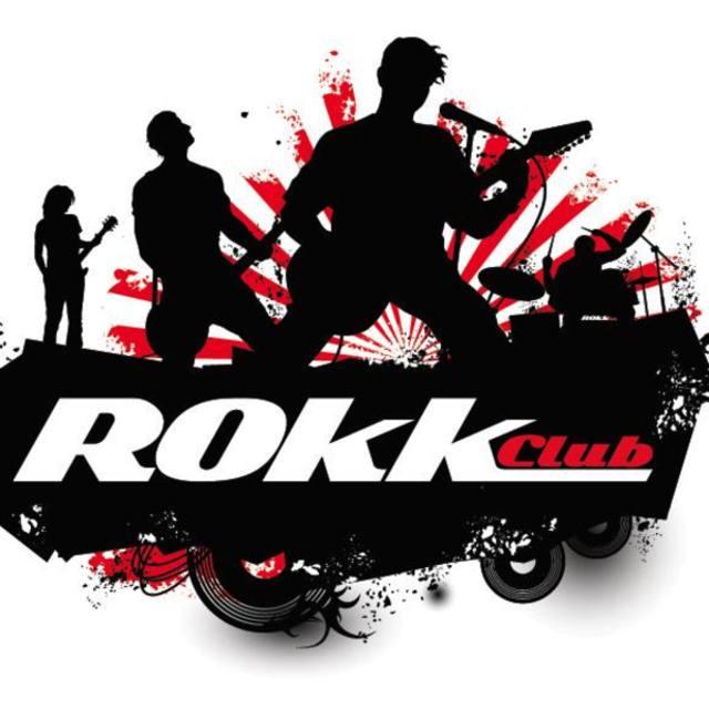Rokk Club