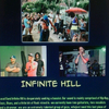 Infinite Hill
