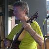 Alan Basche