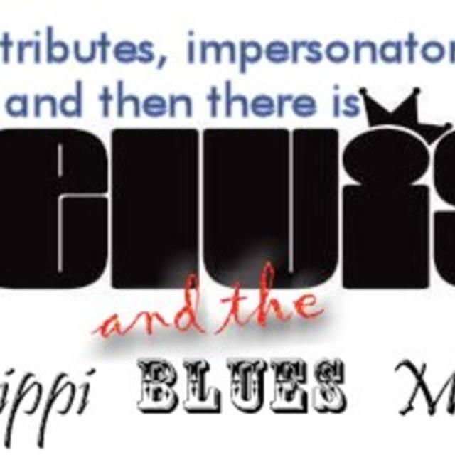 Mississippi Blues Maifa