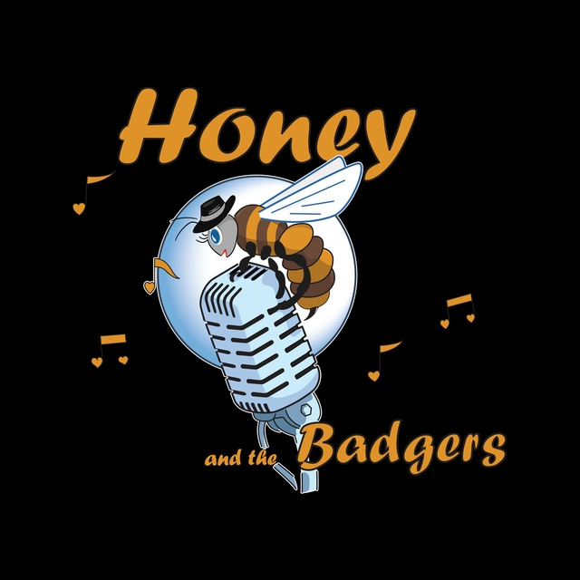 Honey and the Badgers