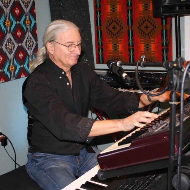 Jay Terleski