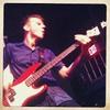 moss bass