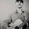 Tim Gleason Songs