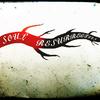Soulresurrection