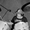 roy-drums