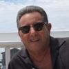 Jim Milano