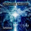 Progressive chemistry