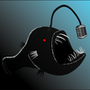The Hydrophones