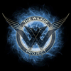 The Wilkof Project