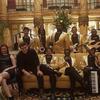 InsideOut Band