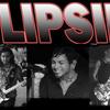 The Flipside