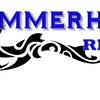 hammerheadrecords