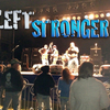Leftstronger