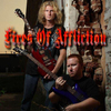 Fires Of Affliction