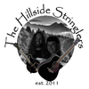 The Hillside Stringlers