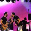 qassabmusic