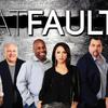 At Fault Music LLC