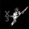 projectx3