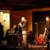 Antykwariat Jazz Quintet