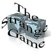 The Strange Game