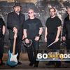 60 Carat Rock