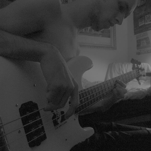 Adam_bass