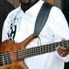 bassmannduce Bass player