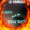 Greg and the BBQ Band  336-619-4144