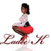 Ladee508075