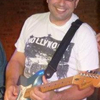 Marko Guitar