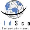 WorldScope Media & Entertainment Group