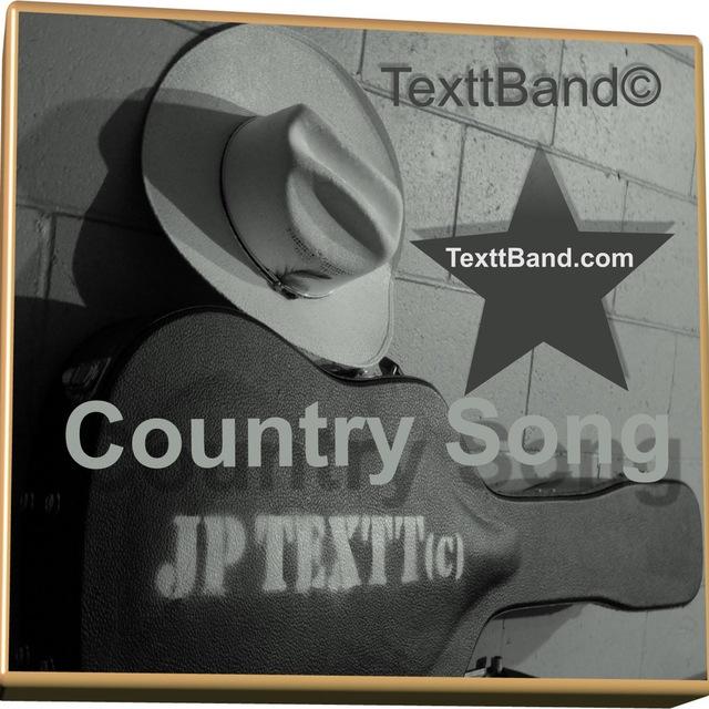JP Textt © Songwriter