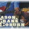 Cason, Crank & Coburn